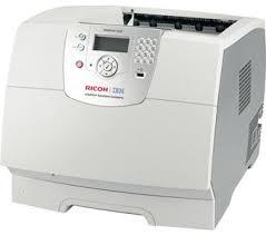 LASERJET PRINTERS   TSD Technologies   Printer Sales