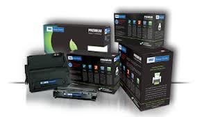 MSE Toner CartridgesA