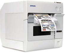 epson-wm-c3400-securcolor