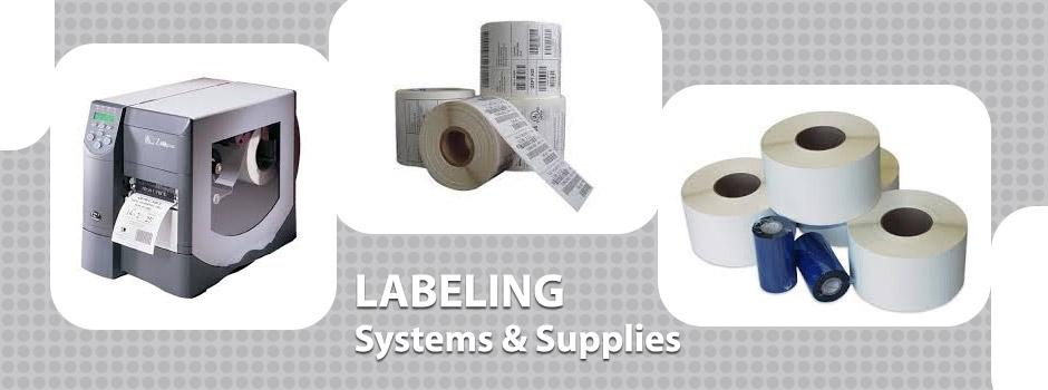 slider-labeling