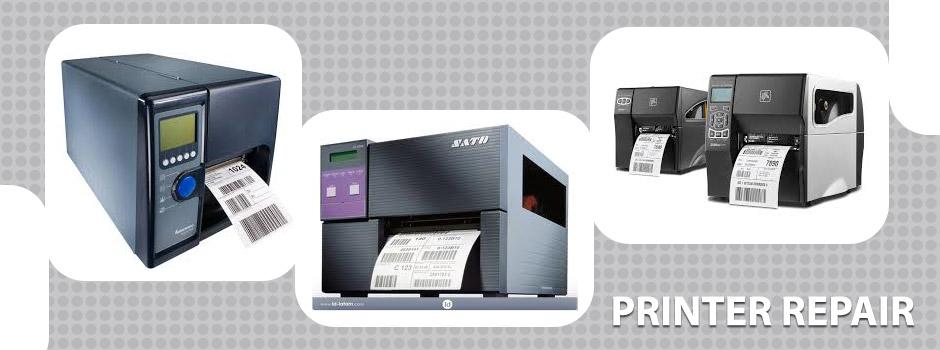 slider-printer-repair1
