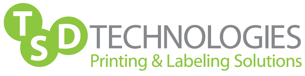 TSD Technologies